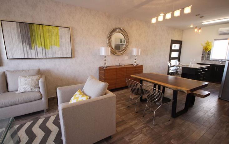 Foto de casa en venta en  , paseos del cortes, la paz, baja california sur, 2043016 No. 05