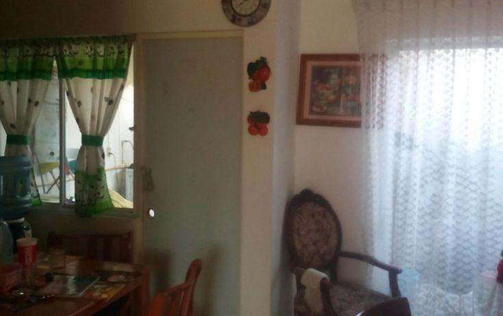 Foto de casa en venta en, paseos del country, jesús maría, aguascalientes, 1642554 no 06