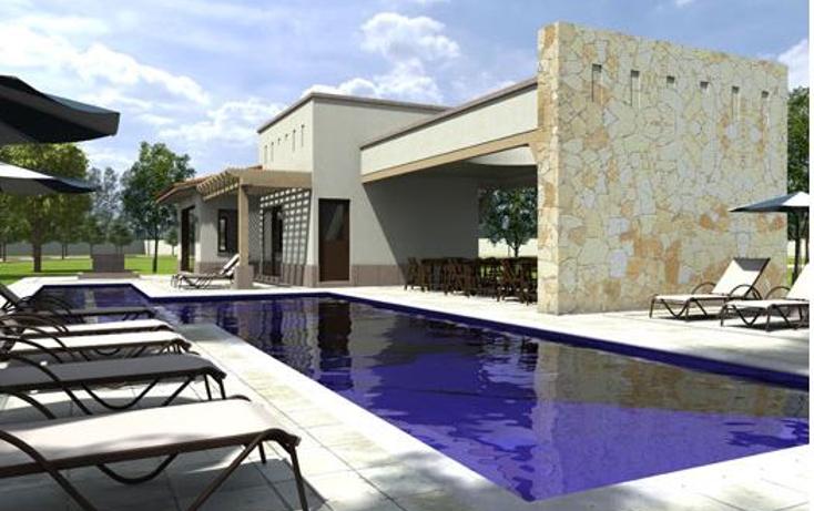 Foto de terreno habitacional en venta en  , paseos del country, le?n, guanajuato, 1126707 No. 04