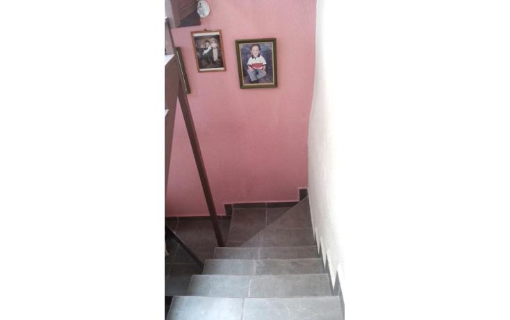 Foto de casa en venta en  , paseos del encanto, cuautitl?n izcalli, m?xico, 1949709 No. 03