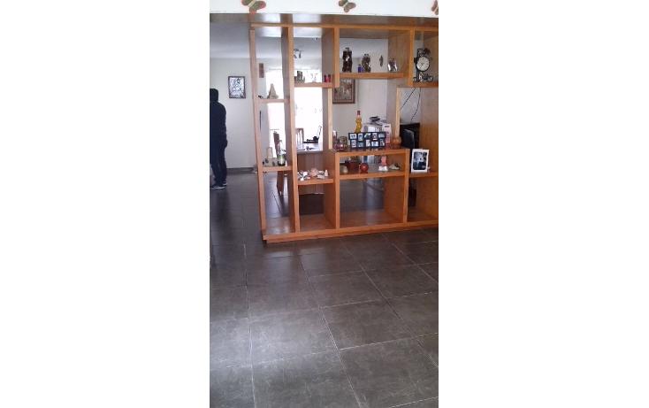 Foto de casa en venta en  , paseos del encanto, cuautitl?n izcalli, m?xico, 1949709 No. 06