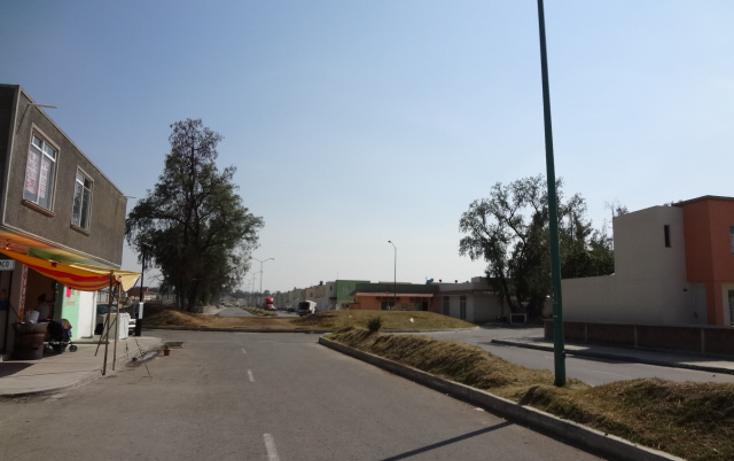 Foto de casa en venta en  , paseos del lago, zumpango, méxico, 1067945 No. 02