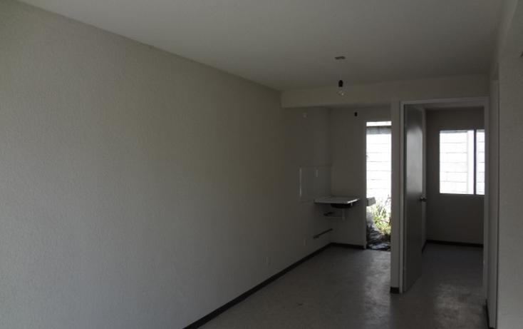 Foto de casa en venta en  , paseos del lago, zumpango, méxico, 1067945 No. 05
