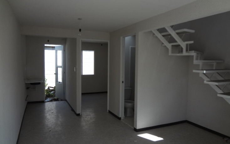 Foto de casa en venta en  , paseos del lago, zumpango, méxico, 1067945 No. 06