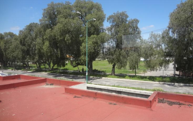Foto de casa en venta en  , paseos del lago, zumpango, méxico, 1067945 No. 12
