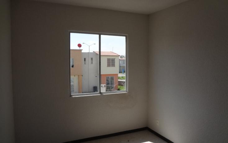 Foto de casa en venta en  , paseos del lago, zumpango, méxico, 1067945 No. 13