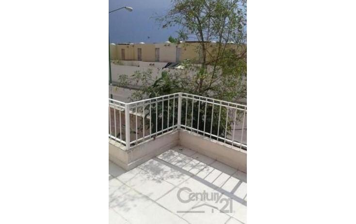 Foto de casa en venta en  , paseos del lago, zumpango, m?xico, 1618646 No. 04