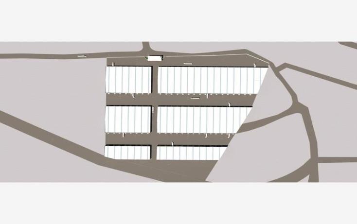 Foto de nave industrial en renta en  , paseos del marques, el marqu?s, quer?taro, 1669266 No. 05