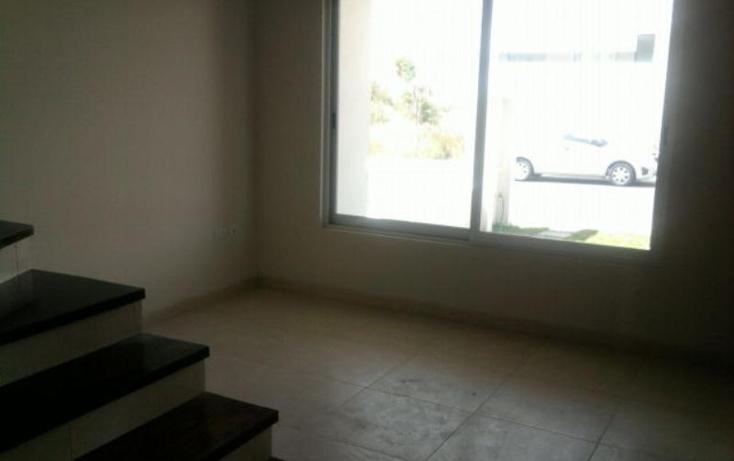 Foto de casa en venta en  , paseos del marques, el marqu?s, quer?taro, 381354 No. 03