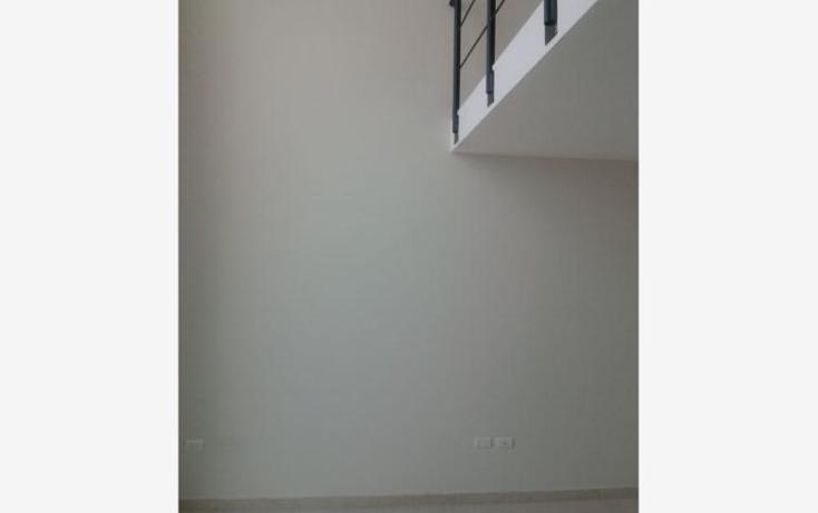 Foto de casa en venta en  , paseos del marques, el marqu?s, quer?taro, 381354 No. 04