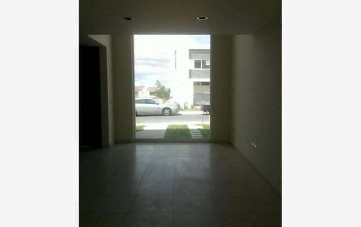 Foto de casa en venta en  , paseos del marques, el marqu?s, quer?taro, 381354 No. 07