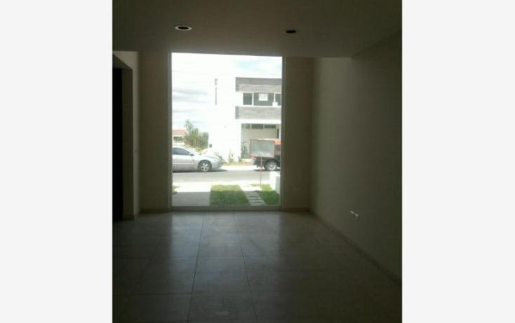 Foto de casa en venta en  , paseos del marques, el marqu?s, quer?taro, 381354 No. 08
