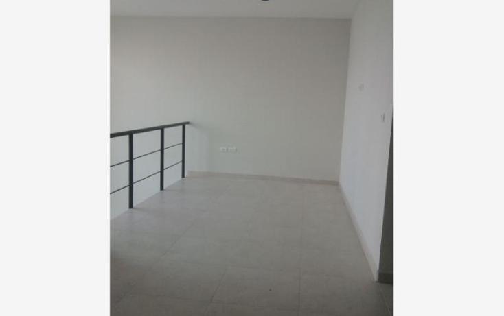 Foto de casa en venta en  , paseos del marques, el marqu?s, quer?taro, 381354 No. 10