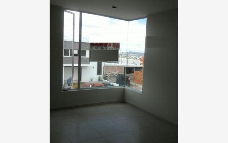 Foto de casa en venta en  , paseos del marques, el marqu?s, quer?taro, 381354 No. 11