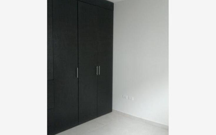 Foto de casa en venta en  , paseos del marques, el marqu?s, quer?taro, 381354 No. 14