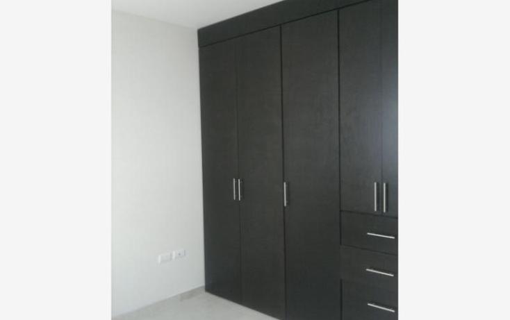 Foto de casa en venta en  , paseos del marques, el marqu?s, quer?taro, 381354 No. 15