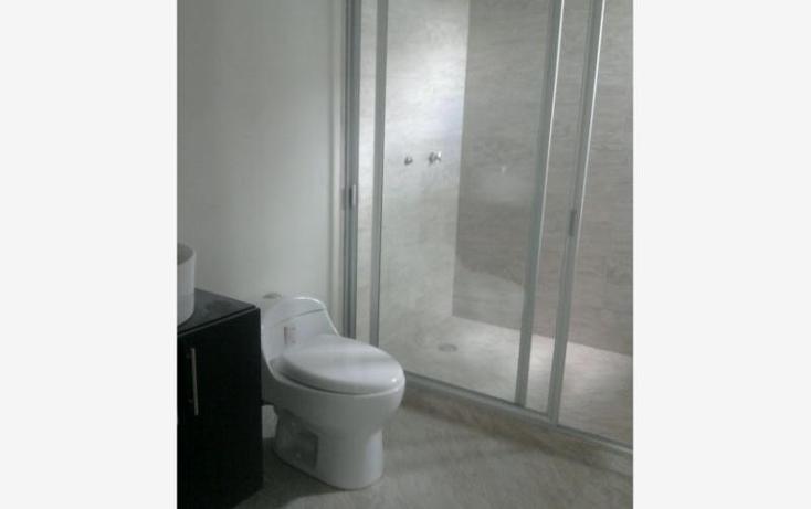 Foto de casa en venta en  , paseos del marques, el marqu?s, quer?taro, 381354 No. 16