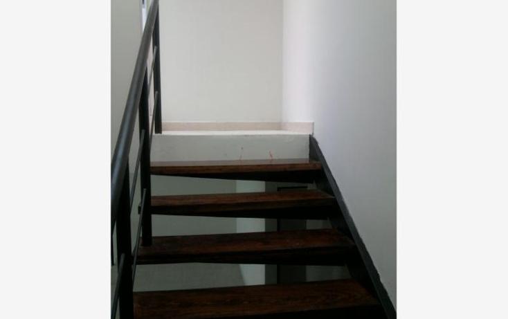 Foto de casa en venta en  , paseos del marques, el marqu?s, quer?taro, 381354 No. 17