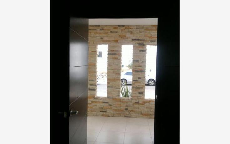 Foto de casa en venta en  , paseos del marques, el marqu?s, quer?taro, 381354 No. 21