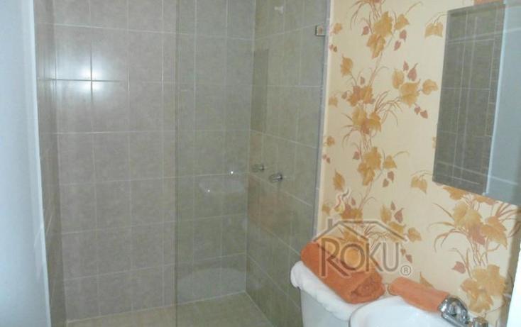 Foto de casa en venta en  , paseos del marques, el marqués, querétaro, 519724 No. 02