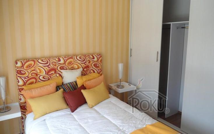 Foto de casa en venta en  , paseos del marques, el marqués, querétaro, 519724 No. 03