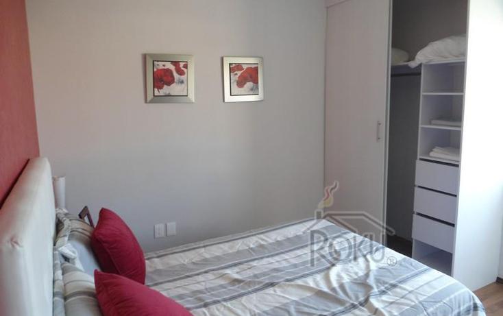 Foto de casa en venta en  , paseos del marques, el marqués, querétaro, 519724 No. 05