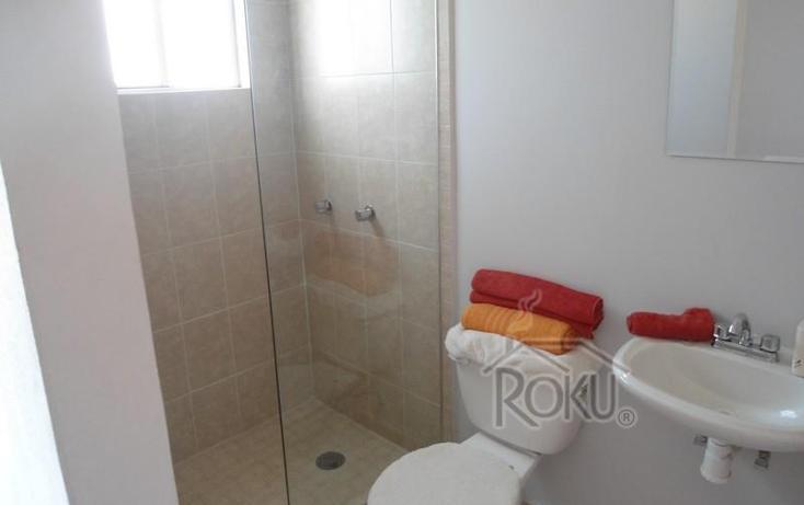 Foto de casa en venta en  , paseos del marques, el marqués, querétaro, 519724 No. 06