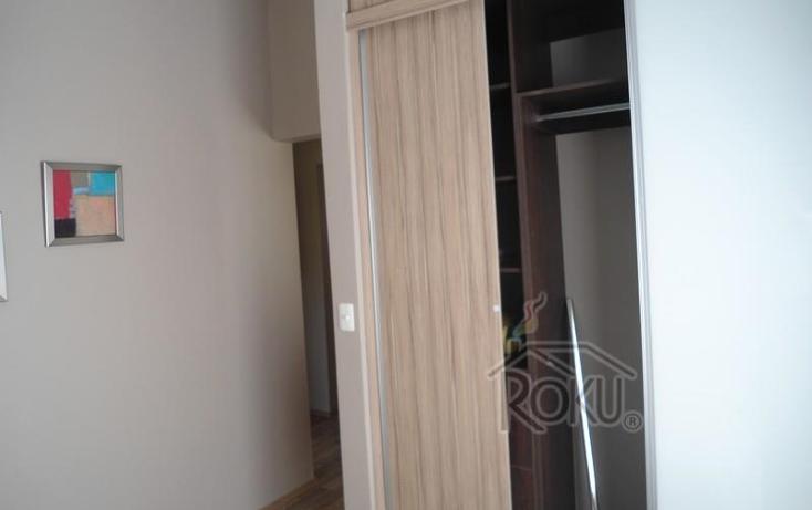 Foto de casa en venta en  , paseos del marques, el marqués, querétaro, 519732 No. 07
