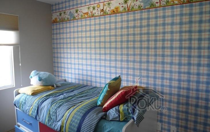 Foto de casa en venta en  , paseos del marques, el marqués, querétaro, 519732 No. 17