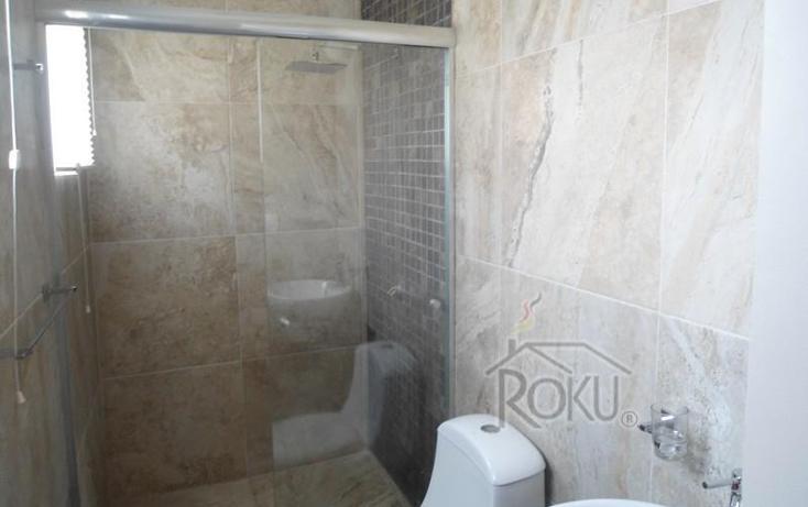 Foto de casa en venta en  , paseos del marques, el marqués, querétaro, 519732 No. 18