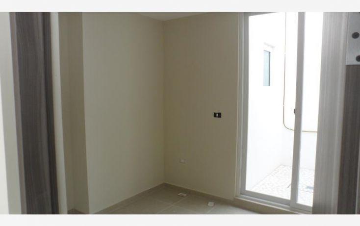 Foto de casa en venta en, paseos del marques ii, el marqués, querétaro, 1371283 no 08