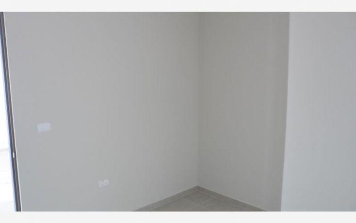 Foto de casa en venta en, paseos del marques ii, el marqués, querétaro, 1371283 no 11