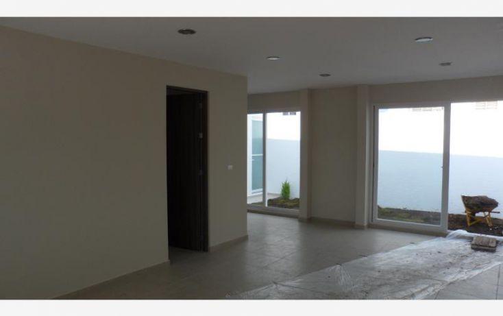 Foto de casa en venta en, paseos del marques ii, el marqués, querétaro, 1371283 no 17
