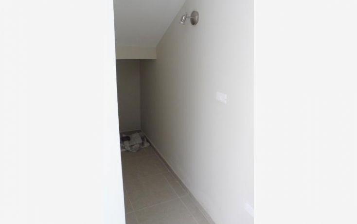 Foto de casa en venta en, paseos del marques ii, el marqués, querétaro, 1371283 no 18