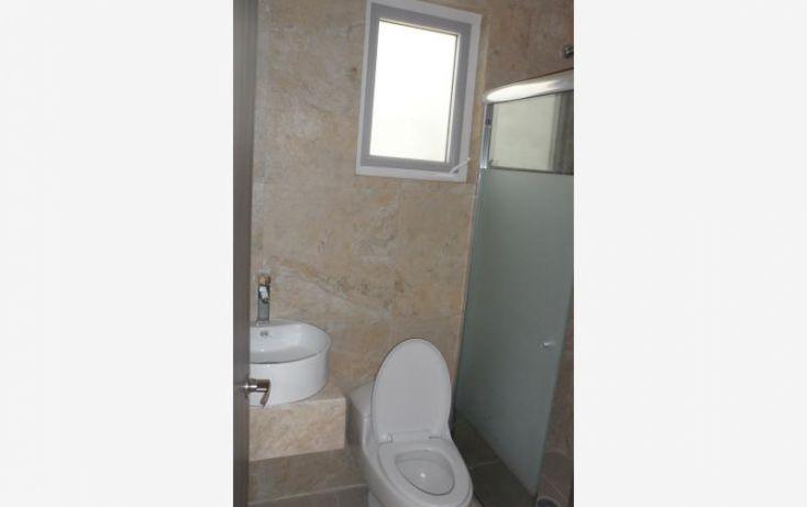 Foto de casa en venta en, paseos del marques ii, el marqués, querétaro, 1371283 no 19