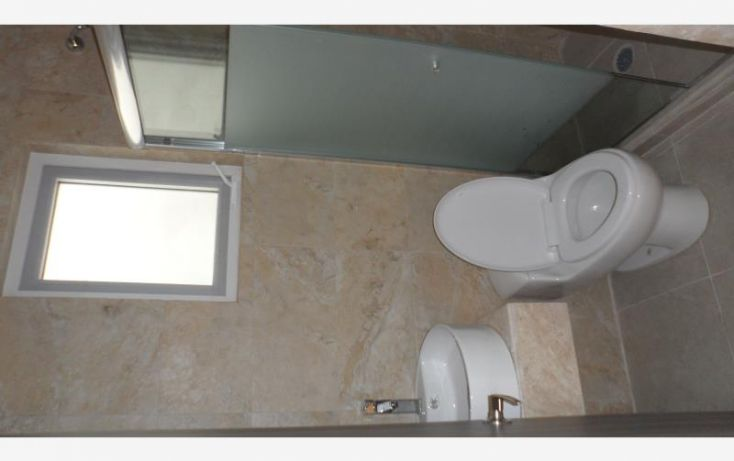 Foto de casa en venta en, paseos del marques ii, el marqués, querétaro, 1371283 no 20