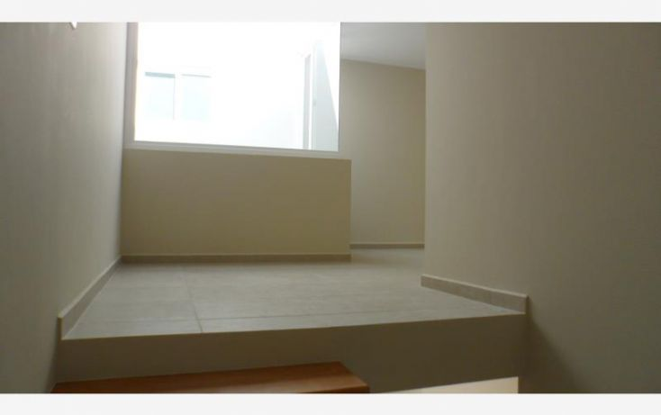 Foto de casa en venta en, paseos del marques ii, el marqués, querétaro, 1371283 no 22