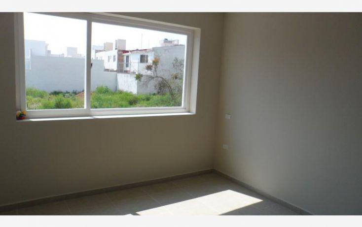 Foto de casa en venta en, paseos del marques ii, el marqués, querétaro, 1371283 no 25
