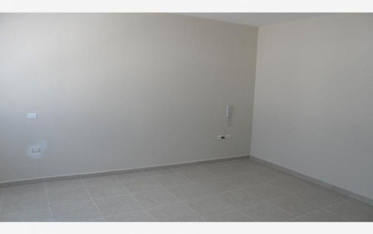 Foto de casa en venta en, paseos del marques ii, el marqués, querétaro, 1371283 no 32