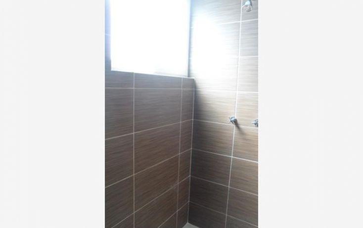 Foto de casa en venta en, paseos del marques ii, el marqués, querétaro, 1371283 no 35