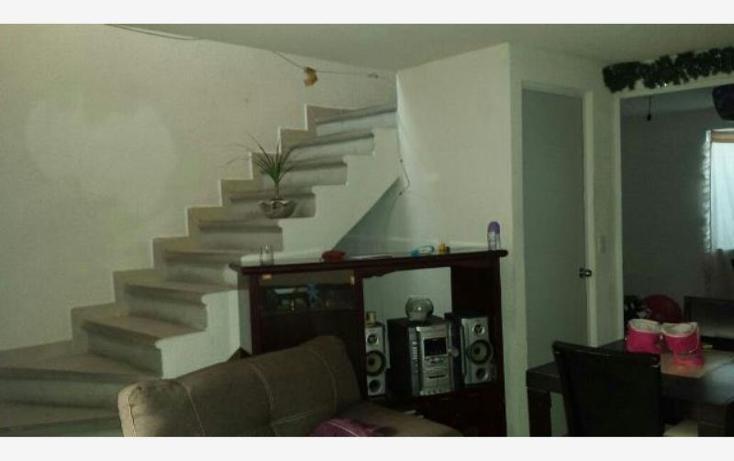 Foto de casa en venta en  , paseos del marques ii, el marqués, querétaro, 1387289 No. 07