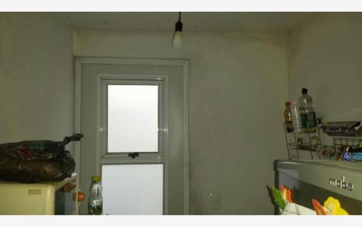 Foto de casa en venta en  , paseos del marques ii, el marqués, querétaro, 1387289 No. 13