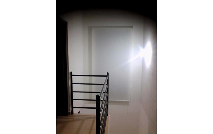 Foto de casa en renta en  , paseos del marques ii, el marqués, querétaro, 1741564 No. 04