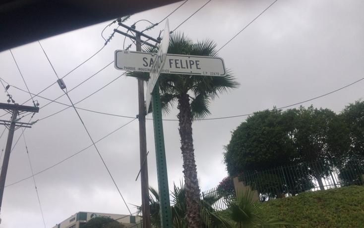 Foto de departamento en venta en  , paseos del pacífico, tijuana, baja california, 1421453 No. 16