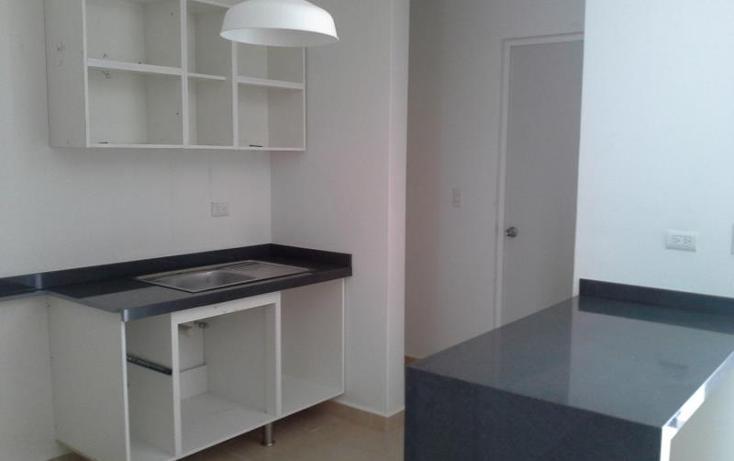 Foto de casa en venta en paseos del pedregal, juriquilla, querétaro, querétaro, 0 No. 04