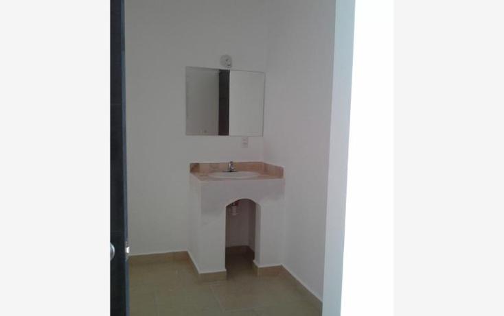Foto de casa en venta en paseos del pedregal, juriquilla, querétaro, querétaro, 0 No. 13