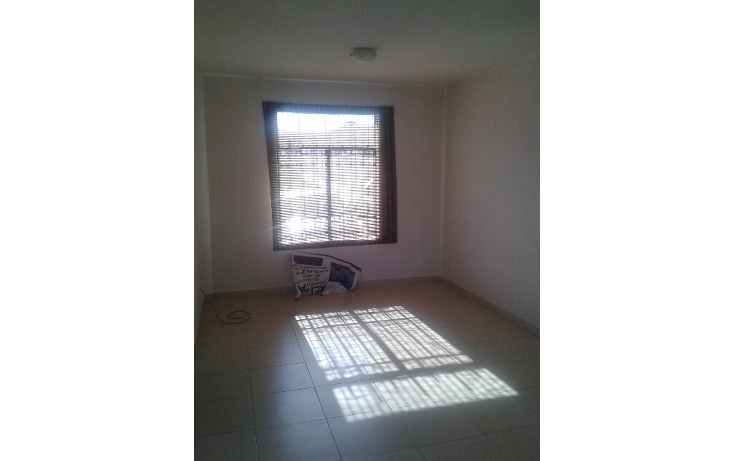 Foto de casa en renta en  , paseos del pedregal, querétaro, querétaro, 1184779 No. 03
