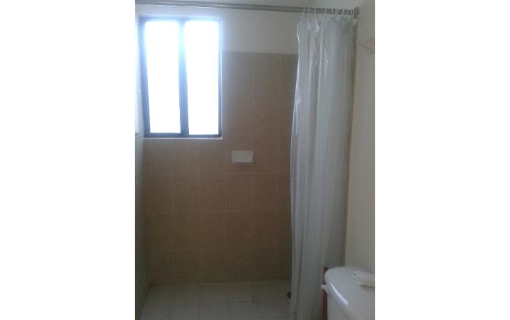 Foto de casa en renta en  , paseos del pedregal, querétaro, querétaro, 1184779 No. 04
