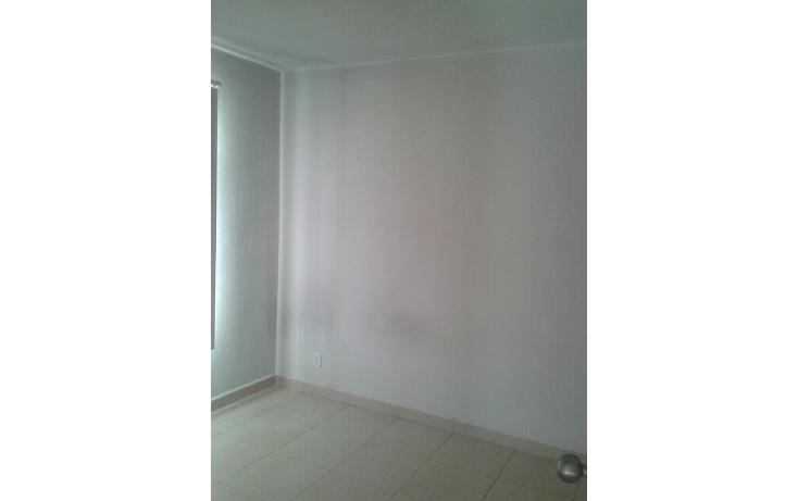 Foto de casa en renta en  , paseos del pedregal, querétaro, querétaro, 1184779 No. 05