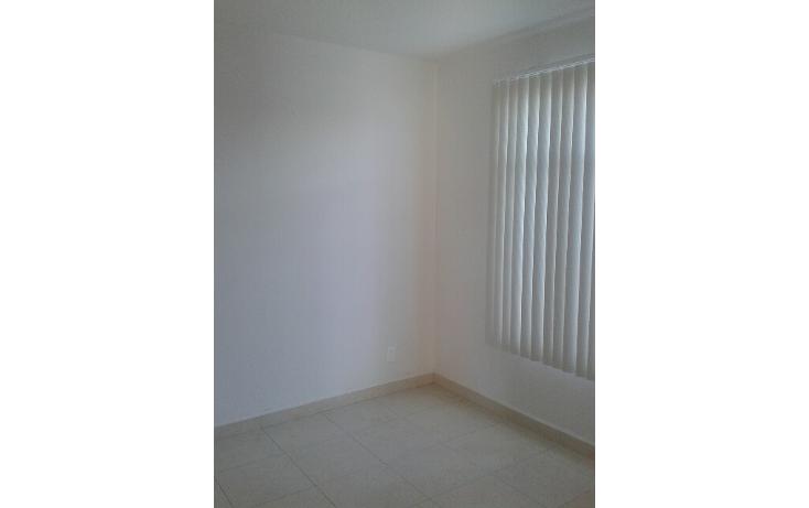Foto de casa en renta en  , paseos del pedregal, querétaro, querétaro, 1184779 No. 07